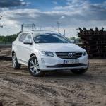 Volvo XC60 test 37 150x150 Test: Volvo XC60 D4 AWD Summum Inscription   ma w sobie coś z MILF a!