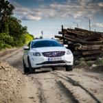 Volvo XC60 test 38 150x150 Test: Volvo XC60 D4 AWD Summum Inscription   ma w sobie coś z MILF a!