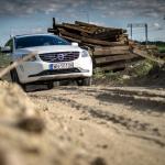 Volvo XC60 test 39 150x150 Test: Volvo XC60 D4 AWD Summum Inscription   ma w sobie coś z MILF a!