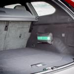 Volvo XC60 test 4 150x150 Test: Volvo XC60 D4 AWD Summum Inscription   ma w sobie coś z MILF a!