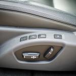 Volvo XC60 test 7 150x150 Test: Volvo XC60 D4 AWD Summum Inscription   ma w sobie coś z MILF a!