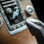 Volvo XC60 test 8 150x150 Test: Volvo XC60 D4 AWD Summum Inscription   ma w sobie coś z MILF a!