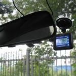 mio vivue c330 1 150x150 Test: Kamerka samochodowa Mio MiVue C330   małe, a cieszy