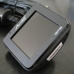 mio vivue c330 10 150x150 Test: Kamerka samochodowa Mio MiVue C330   małe, a cieszy