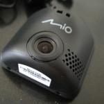 mio vivue c330 3 150x150 Test: Kamerka samochodowa Mio MiVue C330   małe, a cieszy