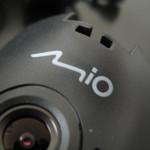 mio vivue c330 4 150x150 Test: Kamerka samochodowa Mio MiVue C330   małe, a cieszy