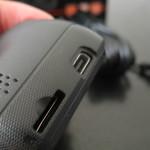 mio vivue c330 5 150x150 Test: Kamerka samochodowa Mio MiVue C330   małe, a cieszy