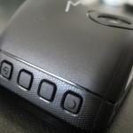 mio vivue c330 9 150x150 Test: Kamerka samochodowa Mio MiVue C330   małe, a cieszy