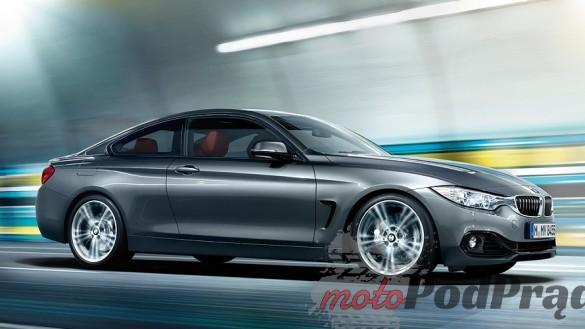 motopodprad 2 BMW   Bawaria Motors w wersji ekologicznej – opinie potwierdzają nowoczesność rozwiązania
