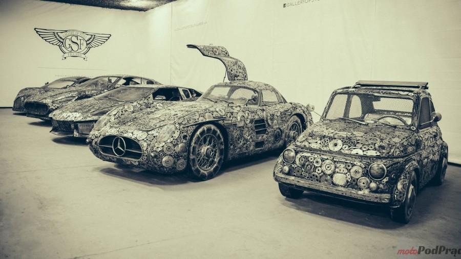 scrap-metal-supercar-sculptures (3)