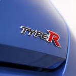 1 150x150 Test: Honda Civic Type R 2.0T 310 KM   pakt z diabłem