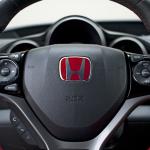 10 150x150 Test: Honda Civic Type R 2.0T 310 KM   pakt z diabłem