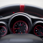 11 150x150 Test: Honda Civic Type R 2.0T 310 KM   pakt z diabłem