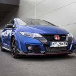 15a 150x150 Test: Honda Civic Type R 2.0T 310 KM   pakt z diabłem