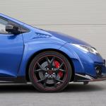 16 150x150 Test: Honda Civic Type R 2.0T 310 KM   pakt z diabłem