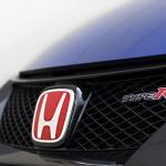 18 150x150 Test: Honda Civic Type R 2.0T 310 KM   pakt z diabłem