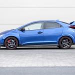 19 150x150 Test: Honda Civic Type R 2.0T 310 KM   pakt z diabłem