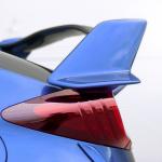 2 150x150 Test: Honda Civic Type R 2.0T 310 KM   pakt z diabłem