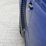 21 150x150 Test: Honda Civic Type R 2.0T 310 KM   pakt z diabłem