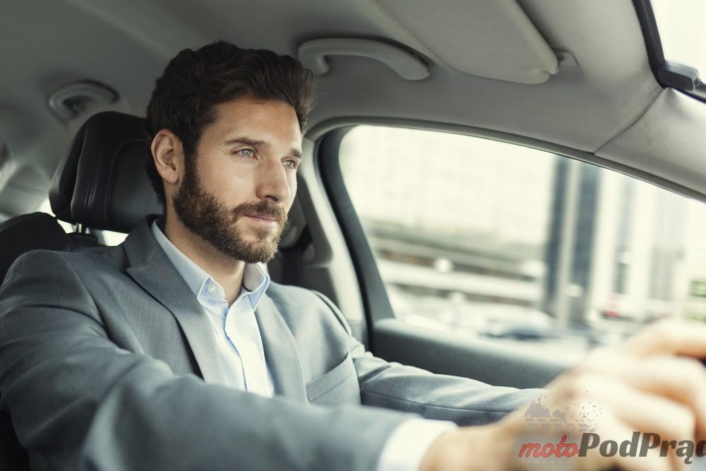 2_firmy-wola-wynajmowac-samochody-niz-je-kupowac