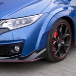 3 150x150 Test: Honda Civic Type R 2.0T 310 KM   pakt z diabłem