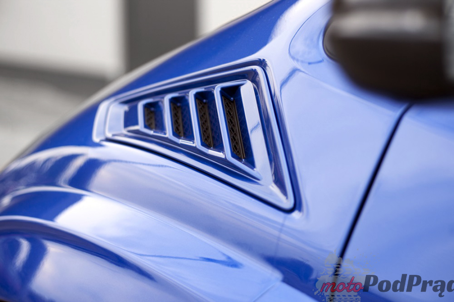 4 Test: Honda Civic Type R 2.0T 310 KM   pakt z diabłem