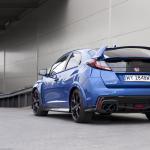 5a 150x150 Test: Honda Civic Type R 2.0T 310 KM   pakt z diabłem
