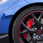6 150x150 Test: Honda Civic Type R 2.0T 310 KM   pakt z diabłem