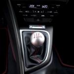 7 150x150 Test: Honda Civic Type R 2.0T 310 KM   pakt z diabłem