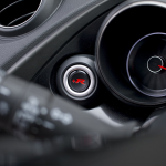 9 150x150 Test: Honda Civic Type R 2.0T 310 KM   pakt z diabłem