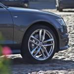 Audi 1 150x150 Audi Quattro Experience   miłe zakończenie wakacji