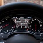 Audi 10 150x150 Audi Quattro Experience   miłe zakończenie wakacji
