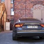 Audi 11 150x150 Audi Quattro Experience   miłe zakończenie wakacji