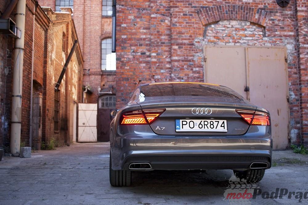 Audi 11 Audi Quattro Experience   miłe zakończenie wakacji