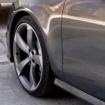 Audi 12 150x150 Audi Quattro Experience   miłe zakończenie wakacji