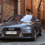 Audi 13 150x150 Audi Quattro Experience   miłe zakończenie wakacji