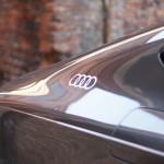 Audi 14 150x150 Audi Quattro Experience   miłe zakończenie wakacji