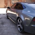 Audi 15 150x150 Audi Quattro Experience   miłe zakończenie wakacji