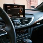 Audi 16 150x150 Audi Quattro Experience   miłe zakończenie wakacji