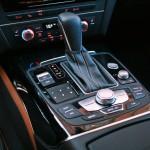 Audi 17 150x150 Audi Quattro Experience   miłe zakończenie wakacji