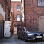 Audi 18 150x150 Audi Quattro Experience   miłe zakończenie wakacji