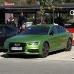 Audi 19 150x150 Audi Quattro Experience   miłe zakończenie wakacji