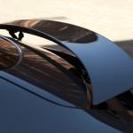 Audi 2 150x150 Audi Quattro Experience   miłe zakończenie wakacji