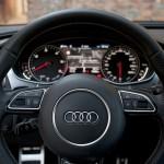 Audi 20 150x150 Audi Quattro Experience   miłe zakończenie wakacji