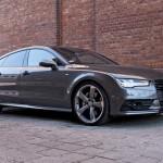 Audi 21 150x150 Audi Quattro Experience   miłe zakończenie wakacji