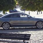 Audi 22 150x150 Audi Quattro Experience   miłe zakończenie wakacji