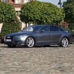 Audi 24 150x150 Audi Quattro Experience   miłe zakończenie wakacji