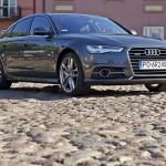 Audi 25 150x150 Audi Quattro Experience   miłe zakończenie wakacji