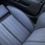 Audi 26 150x150 Audi Quattro Experience   miłe zakończenie wakacji