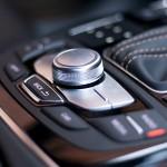 Audi 3 150x150 Audi Quattro Experience   miłe zakończenie wakacji
